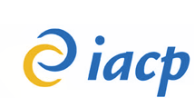 Irish Association for Counselling and Psychotherapy (IACP)